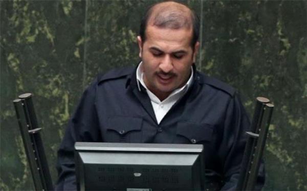 حسین پور: وزارت نیرو باید جوابگوی شرایط نابسامان قطعی برق باشد