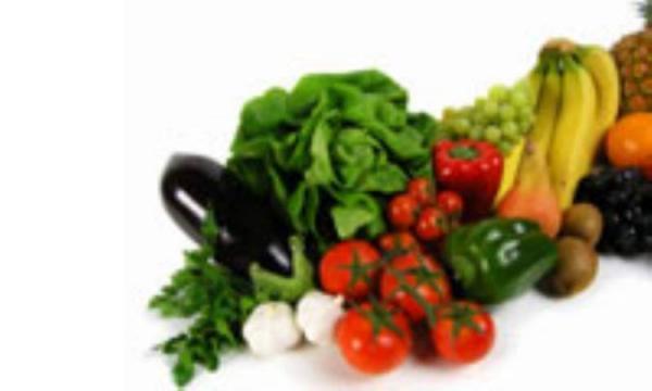 دانستنی های تغذیه (2)